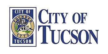 City of Tucson Environmental Services