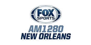 WODT AM 1280 Fox Sports Radio