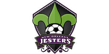 New Orleans Jesters Soccer