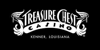 Treasure Chest Casino