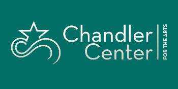 Chandler Center