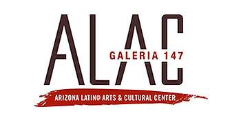 Arizona Latino Arts & Cultural Center (ALAC)