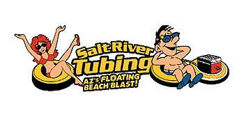 Salt River Tubing & Recreation Co.