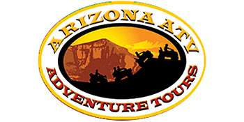 Arizona ATV Adventures