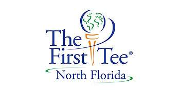 First Tee of North Florida