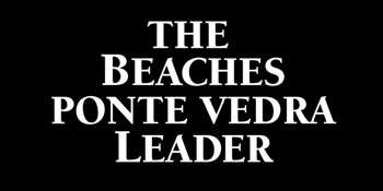 Beaches Leader