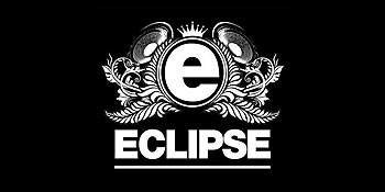 Eclipse Jacksonville Nightclub
