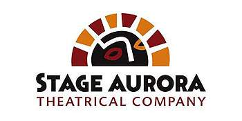 Stage Aurora Theatrical Company