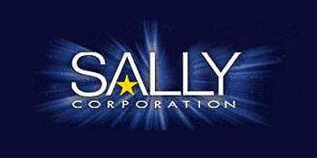 Sally Corporation