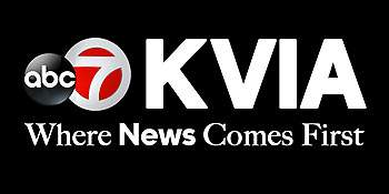 KVIA-TV 7 - ABC
