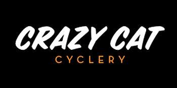 Crazy Cat Cyclery - Airport