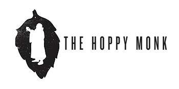 The Hoppy Monk