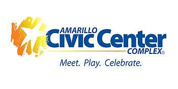 Amarillo Civic Center Complex