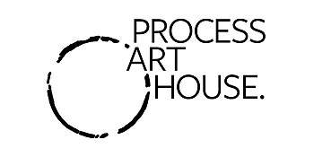 Process Art House