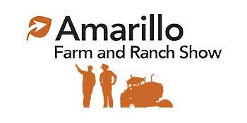 Amarillo Farm and Ranch Show