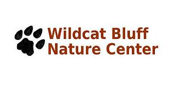 Wildcat Bluff Nature Center