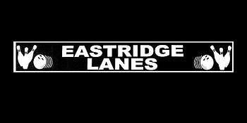 Eastridge Lanes