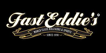 Fast Eddie's Billiards and Sports