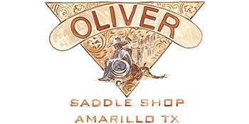 Oliver Saddle Shop
