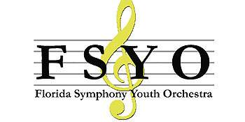 Florida Symphony Youth Orchestra