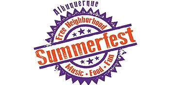 Albuquerque Summerfests