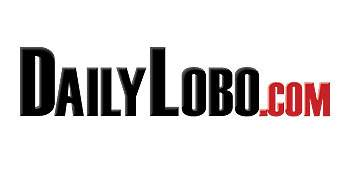 New Mexico Daily Lobo