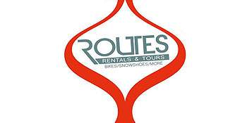 Routes and Rentals Tours