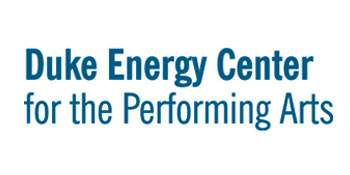 Duke Energy Center for the Performing Arts