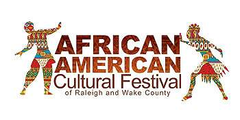 African American Cultural Festival of Raleigh and Wake County