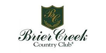 Brier Creek Country Club