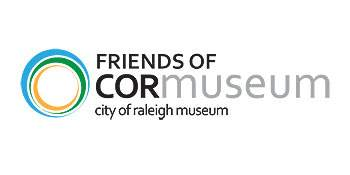 Raleigh City Museum