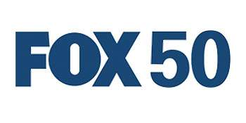 WRAZ-TV 50 - FOX