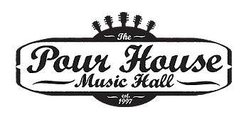 Pour House Music Hall