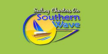 Southern Wave