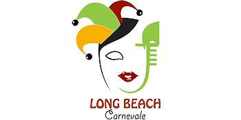 Long Beach Carnevale