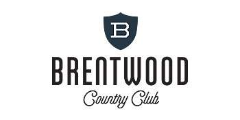 Brentwood Country Club