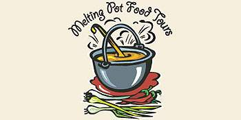 Melting Pot Food Tours