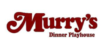 Murry's Dinner Playhouse