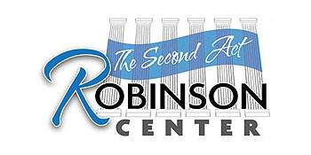 Robinson Center