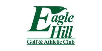 Eagle Hill Golf & Athletic Club