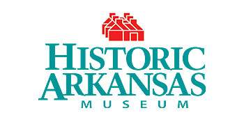 Historic Arkansas Museum