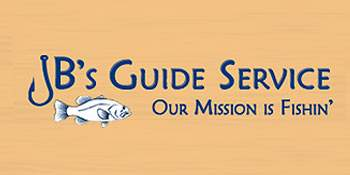 JB's Guide Service