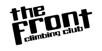 Front Climbing Club