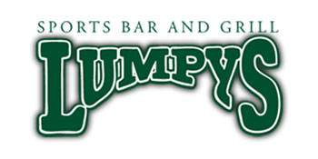 Lumpy's Sports Bar & Grill