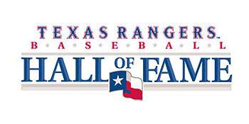 Texas Rangers Hall of Fame Museum