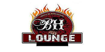 Brickhouse Lounge