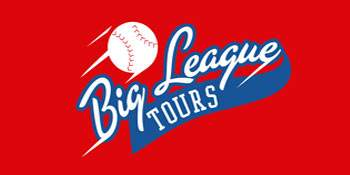 Big League Tours