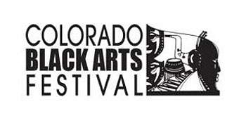 Colorado Black Arts Festival
