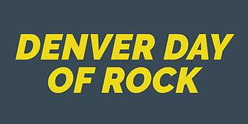 Denver Day of Rock