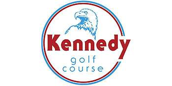 Kennedy Golf Course